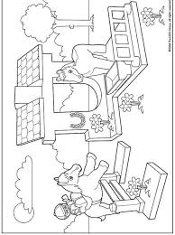friends lego coloring pages 86 best colouring pages for kids images on pinterest coloring
