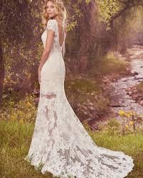 robe de mã re de mariã e oui je le voeux robes de mariée montréall