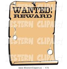 amazing most wanted poster templates images resume samples