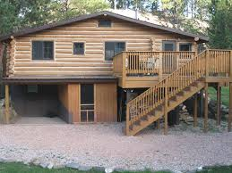 Judith Mountain Cabin by 4 Bedroom Log Home In The Heart Of The Hill Vrbo