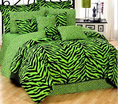 Green Comforter Sets Down Comforters Lime Green Comforter Sets