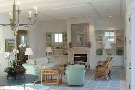 custom vacation homes florida plantation style