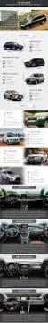 xe lexus gx470 gia bao nhieu cân đo thông số 4 mẫu xe audi q5 2017 mercedes glc 300 bmw x3 và