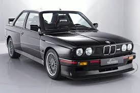 the best bmw car which is the best bmw best of x