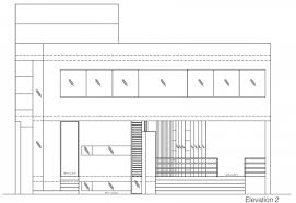 contemporary design archives page 2 of 3 arquitectura