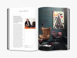 Furniture Design Book New Nordic Design