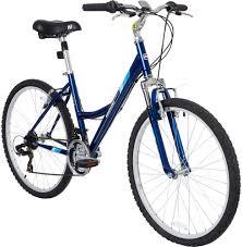 Mongoose Comfort Bikes Bikes For Sale U0027s Sporting Goods