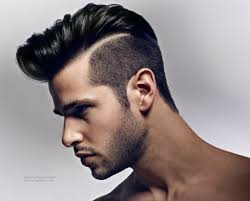 gents hair style cutting gents hair cut youtube hairstyle hits