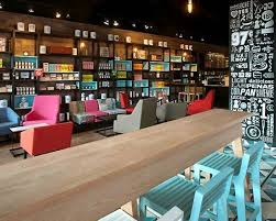 Coffee Shop Interior Design Ideas 60 Best Cafe Images On Pinterest Cafes Shops And Bakeries