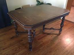 craigslist dining room sets awesome collection of craigslist dining table and chairs 43 in