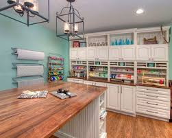 Kitchen Lighting Layout Fresh Arts And Crafts Kitchen Lighting Décor Best Kitchen