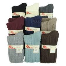 womens boot socks nz wholesale slouch socks nz buy wholesale slouch socks