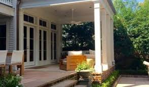 Mk Home Design Reviews Best Interior Designers And Decorators In New Orleans Houzz