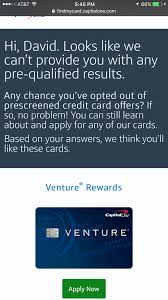 capital one gift card capital one spark business card awesome gaming gift cards walmart