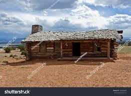 100 log cabin porch log cabin porch decorating ideas
