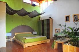 chambre verte la chambre verte avec terrasse privée et vus sur le canigou
