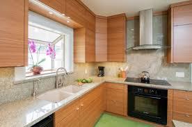 kitchen garden window ideas to style a garden window