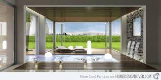 small indoor pools interesting small indoor pool designs 18 rejuvenating inspirations