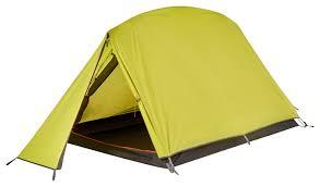 1 man u0026 2 man tents lightweight backpacking tent go outdoors