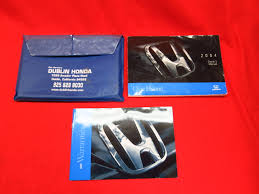 28 2004 honda civic hybrid service manual pdf 41256 civic