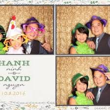 photo booth houston lucky photo booths 15 photos photo booth rentals