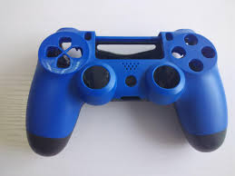 how to change the color of ps4 controller light 2018 full set high quality for ps4 wireless controller cover