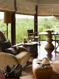 Interior Design Camp by 127 Best Decor Safari Style Images On Pinterest African Safari