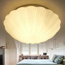 bare light bulb cover fresh light bulb covers for ceiling lights or top 3 ceiling fan