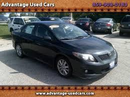 advantage toyota used cars 636411608521980988 jpg