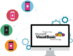 convert vb application to mobile app visual basic to mobile app