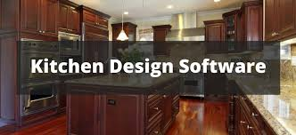 kitchen design software freeware 16 best online kitchen design software options in 2018 free paid