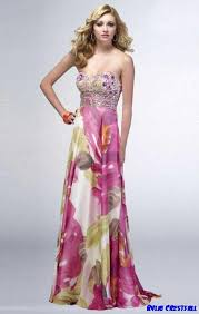 evening dresses model designs android apps on google play