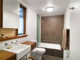 Post Of Small Narrow Bathroom Ideas Narrow Bathroom Ideas Design - Narrow bathroom design