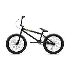 tires plus black friday best 25 bmx bikes ideas on pinterest bmx bmx freestyle and