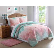 full comforter on twin xl bed reds pinks bedding sets bedding the home depot