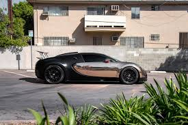 custom bugatti rdbla u2013 custom bugatti rdb la five star tires full auto center