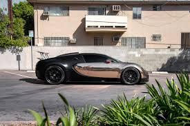 custom bugatti rdbla u2013 custom bugatti rdb la five star tires full auto center