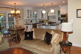 great room layout ideas great room layouts top find this pin and more on room arrange by