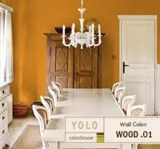 master bedroom color option color schems furniture arrangements