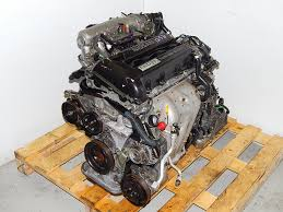 nissan sentra jdm b15 nissan jdm sr16ve sr20ve sr20vet u0026 sr20det engine s jdm engines