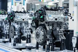 volkswagen engines 100 000 engines produced at the volkswagen group rus plant in