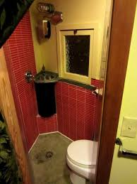 tiny house bathroom design the images collection of minimalist home modern design tiny house
