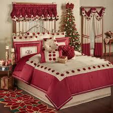 tufted bedroom furniture bedroom queen bedroom sets cherry bedroom furniture bed frames