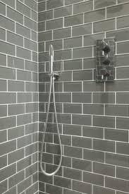 92 best bathroom images on pinterest bathroom ideas laura