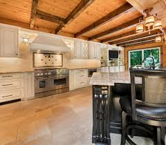 kitchen cabinets nj kitchen design kitchen design reviews stainless cabin modern gray custom used and