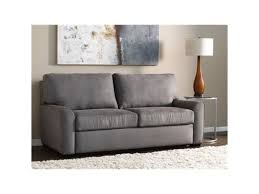 Sofa Mart Colorado Springs 67 Best American Leather Images On Pinterest Leather Furniture