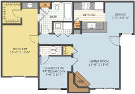 4 Bedroom Apartments In Jacksonville Fl by Lakeside Apartments Apartments In Jacksonville Fl Maa