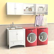 diy utility sink cabinet utility sink cabinet how to make diy modern laundry sink features
