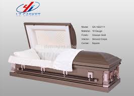 cheap casket american style cheap caskets and coffins european style coffin