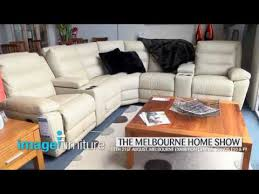 image furniture melbourne home show youtube